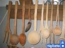 Lavorazione legno_9