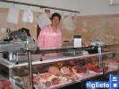Macelleria alimentari ravioli Richin di Luca Martio_2