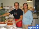 Pizzeria braceria Tavernetta