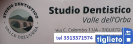 Studio dentistico_1