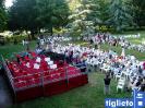 Concerto a Badia nel 2005_11