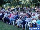 Concerto a Badia nel 2005_2