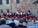 Concerto a Badia nel 2005