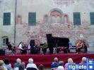 Concerto a Badia nel 2005_3