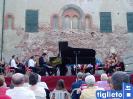 Concerto a Badia nel 2005_4