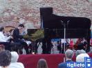 Concerto a Badia nel 2005_5