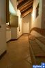 Convento_1
