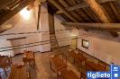 Convento_5