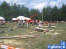 Pentathlon_2006_12