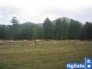 Pentathlon_2006