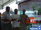 Pentathlon 2007 Trentino_10