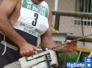 Pentathlon 2007 Trentino_12