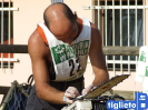 Pentathlon 2007 Trentino_18