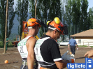 Pentathlon 2007 Trentino_1