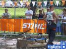 Pentathlon 2007 Trentino_23