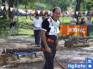 Pentathlon 2007 Trentino_25