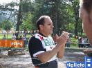 Pentathlon 2007 Trentino_27