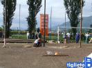 Pentathlon 2007 Trentino_28