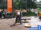 Pentathlon 2007 Trentino_2
