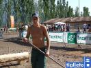Pentathlon 2007 Trentino_31
