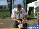 Pentathlon 2007 Trentino_32