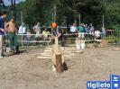 Pentathlon 2007 Trentino_33