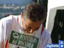 Pentathlon_2007 in Trentino