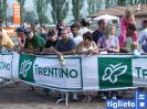 Pentathlon 2007 Trentino_35