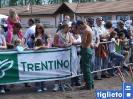 Pentathlon 2007 Trentino_36