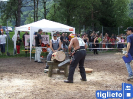 Pentathlon 2007 Trentino_3