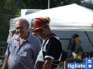 Pentathlon 2007 Trentino_41