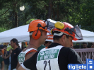 Pentathlon 2007 Trentino_46