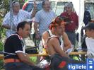 Pentathlon 2007 Trentino_47