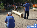 Pentathlon 2007 Trentino_5