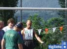 Pentathlon 2007 Trentino_6
