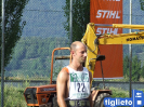 Pentathlon 2007 Trentino_7