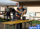 Pentathlon 2007 Trentino_8