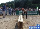 Pentathlon 2007 Trentino_9