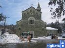 Chiesa parrocchiale_1