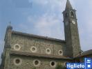 Chiesa parrocchiale_2