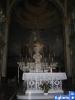Chiesa parrocchiale_3