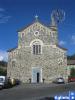 Chiesa parrocchiale_6