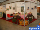 Stand Expo VAlle Stura 2004_16
