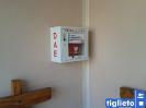Dae Defibrillatore Semiautomatico_2