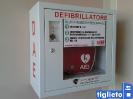 Dae Defibrillatore Semiautomatico_4