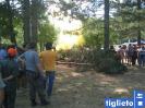 Esercitazione e stand - 2007_2