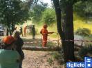 Esercitazione e stand - 2007_3