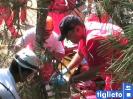 Esercitazione e stand - 2007_7