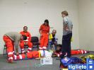 Esercitazione e addestramento 2006_16