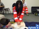 Esercitazione e addestramento 2006_19